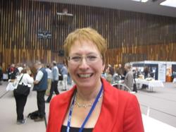 Michelle Selinger
