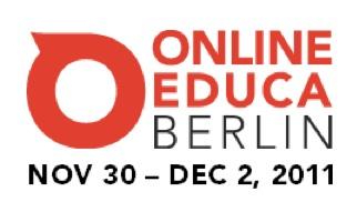 online-educa.jpg