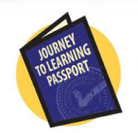 learning_passport.jpeg