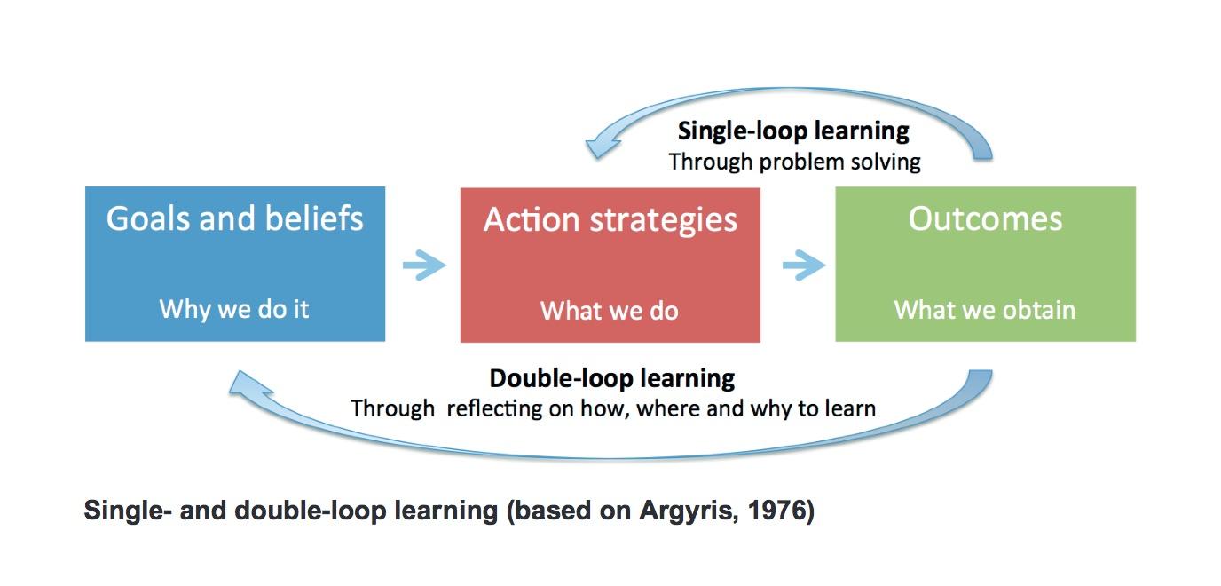 double_loop_learning.jpg