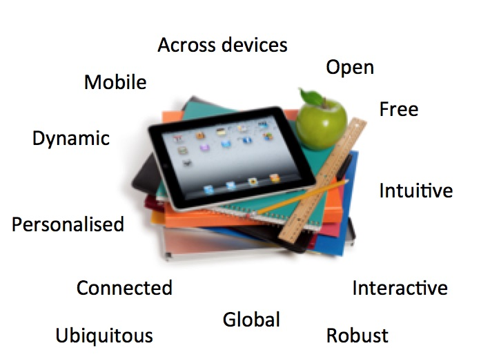 technologies_pros.jpg