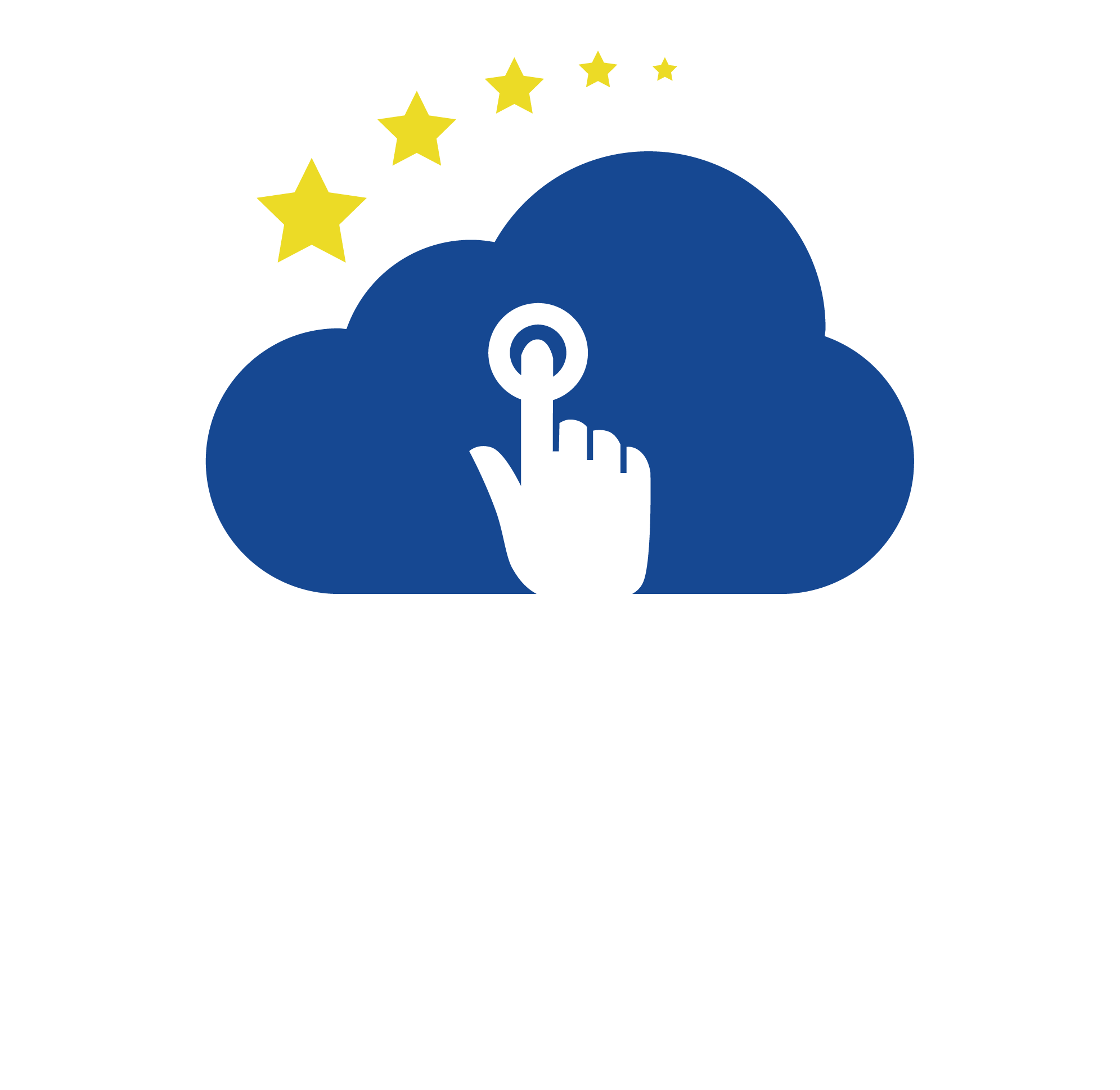 tellop-logo-transparent-01.png