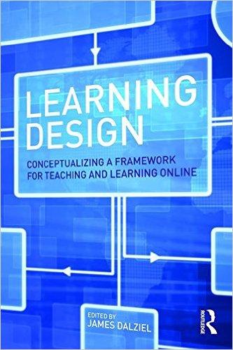 learning_design_book.jpg