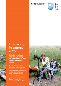 innovating-pedagogy-2015.png