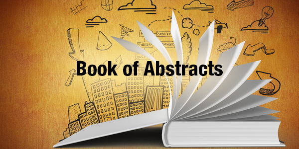 book-of-abstracts.png