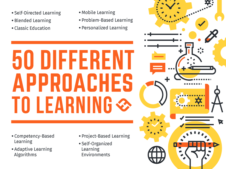 different-approaches-to-learning.png